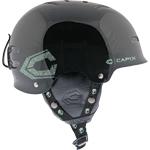 pat capix helmet