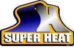 super-heat-games-inc
