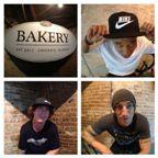 bakery_566975376668268_15949479_n