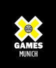 Munich_sm