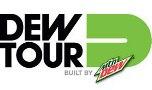 dew-tour-logo