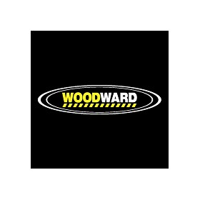 woodward-camp-logo-primary