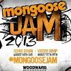mongoose7e-004b677c_thumb