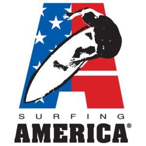 surfing-america