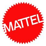 mattel-logo-150