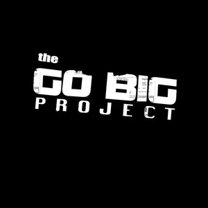 120618-go-big-project