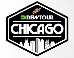 dew-tour