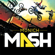 mash-munich-tickets-2014