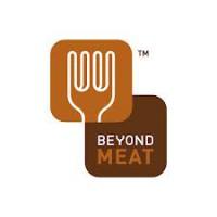Beyond-Meat-600X600-200x200