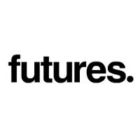 futures-logo_3