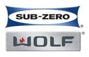 sub-wolf-logo