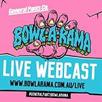 bowlarama_tout