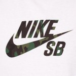 nike_sb_icon_camo_fill_t-shirt_white_1a