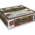 Goodwin-Champions-555x395
