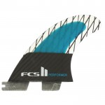 fcs-ii-performer-pc-carbon-medium-tri-fins