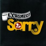200x200_FLIP-Extremely-Sorry-Guys-Tee
