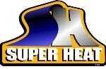 super-heat-games-inc