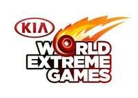 081295-kia-motors-sponsors-kia-world-extreme-games-2013.1