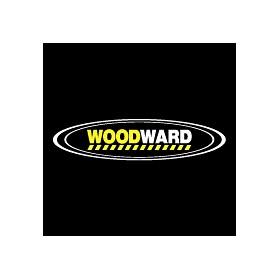 woodward-camp-logo-primary