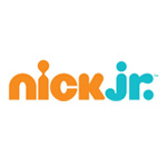 nick-jr-logo-150