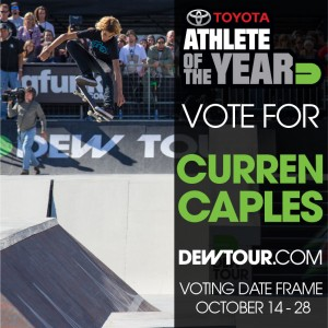 TAOTY_SF_vote_800x800_action-curren
