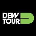 dew-tour-logo-2011_reasonably_small