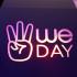 WeDay2014-70x70