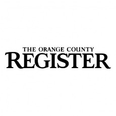 the_orange_county_register_86893