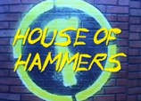 hammers-630x451