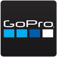 com.gopro.smarty-logo
