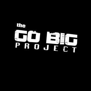 120618-go-big-project