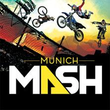 mash-munich-tickets-2014