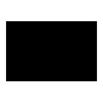 H_M-clothing-women-men-kid-logo_QWrW3sv