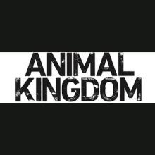 Animal-Kingdom-logo-med