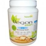 naturade-vegansmart-van-22oz__81322.1411941142.350.290