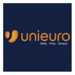unieuro-1