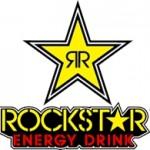 rockstar-energy-drink-logo-C80D6A114C-seeklogo.com