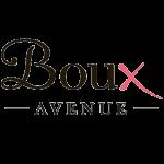 boux-avenue_0