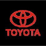 Logo+toyota