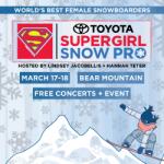 SGP2018_Snow_Web-Banner_300X250-2