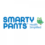 smartypantsvitamins-logo