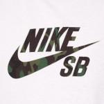 nike_sb_icon_camo_fill_t-shirt_white_1a